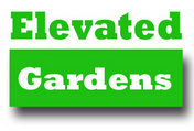 Elevated Gardens and Raised Gardens - Google Chrome 22072013 11020 PM