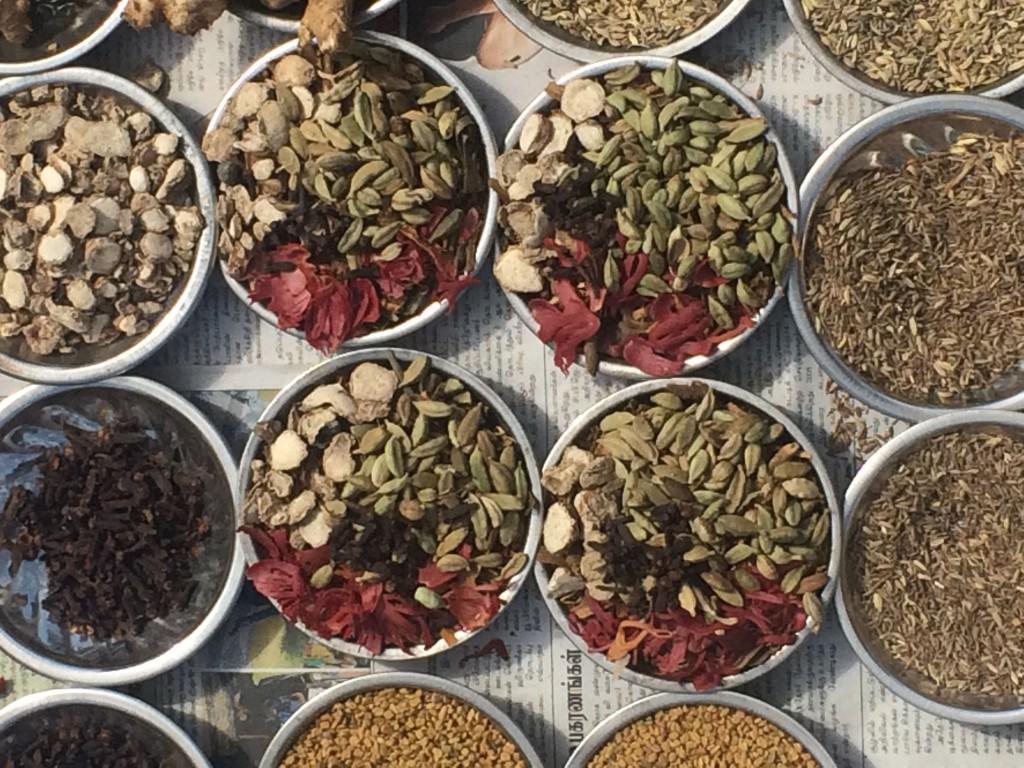 srilankanspices